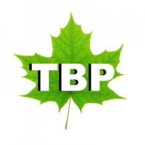 TBP Info